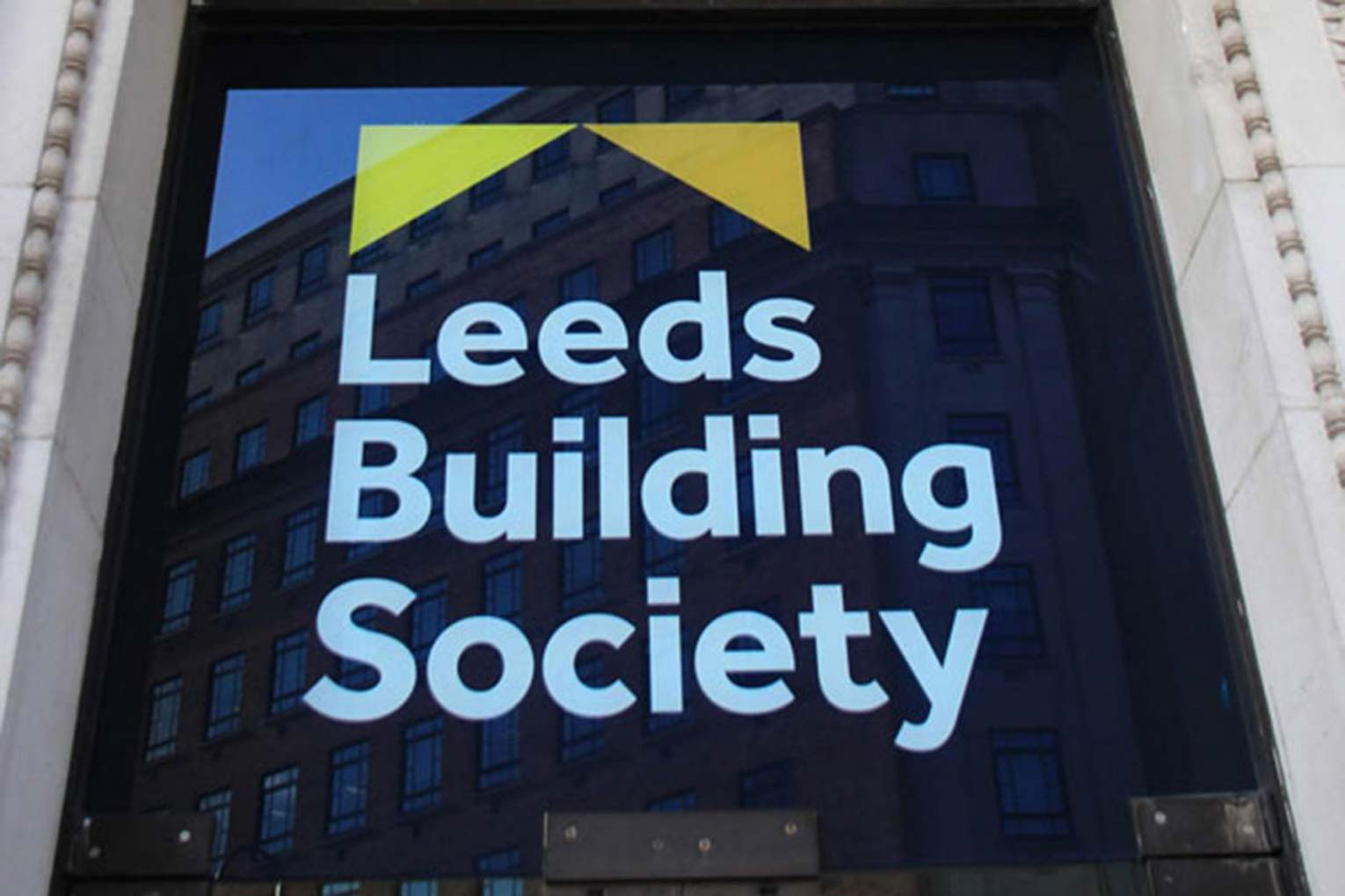 Leeds Building Society's charity partnerships boosted at AGM