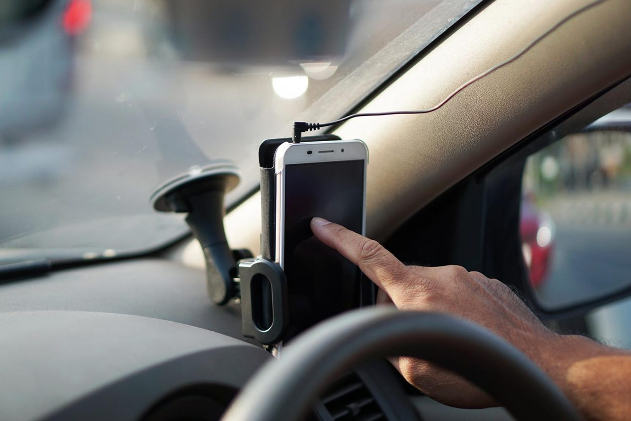 Gig economy could still face financial exclusion