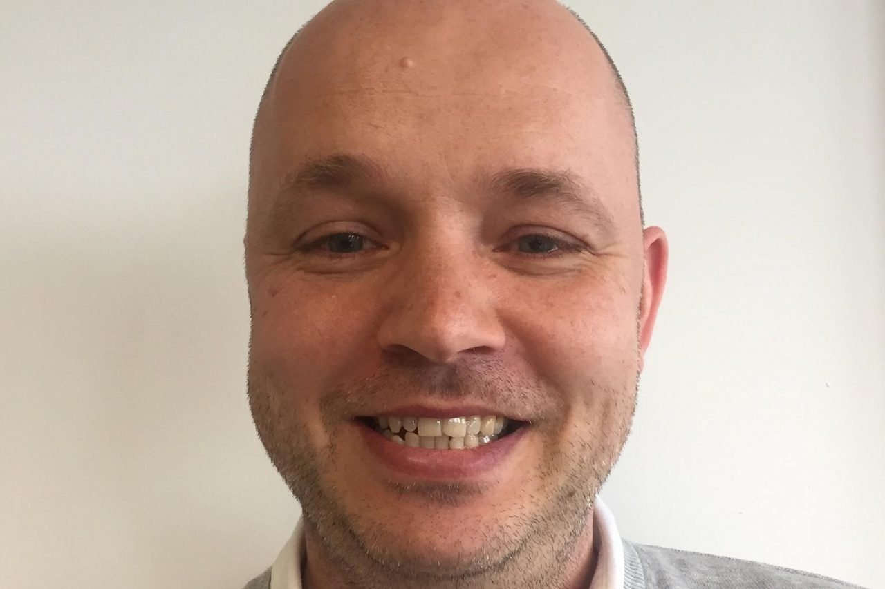 Shawbrook Commercial hires lending manager