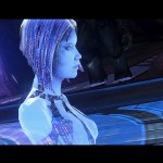 The Best Things to Ask Cortana