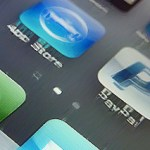 How To Get The Siri App For Free