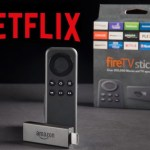 How to Get Netflix On Amazon Fire
