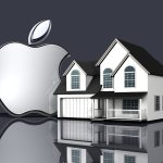 How to Connect Apple Home