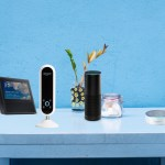Choosing The Best Echo Speaker For Every Price Point