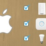 Apple HomeKit—A List Of Devices That Can Control Apple HomeKit, And How To Set Them Up