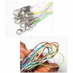 100pcs-lot-DIY-Phone-Strap-Charm-Lariat-Lanyard-W-Lobster-Clasp-Cords-for-Cell-phone-Gadgets-4