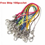 100pcs-lot-DIY-Phone-Strap-Charm-Lariat-Lanyard-W-Lobster-Clasp-Cords-for-Cell-phone-Gadgets
