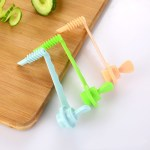1pc-Hot-High-Quality-Carrot-Spiral-Slicer-Kitchen-Cutting-Models-Potato-Cutter-Cooking-Accessories-Home-Gadgets-15