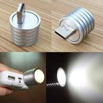 2W-Portable-Mini-USB-LED-Spotlight-Lamp-Mobile-Power-Flashlight-USB-Gadgets-R20-1