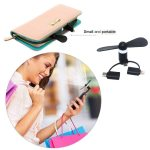 3-IN-1-Travel-Portable-Cell-Phone-Mini-Fan-Cooling-Cooler-for-Android-Type-c-Micro-3
