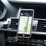Air-Vent-Magic-Pad-Phone-Holder-Accessories-for-Phone-In-Car-Gadget-Sticky-Pad-Car-Mats-1