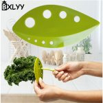 BXLYY-Peeling-Machine-Vegetable-Leaf-Extractor-Kitchen-Gadget-Home-Kitchen-Decoration-Accessories-Christmas-Halloween-Supplies8z