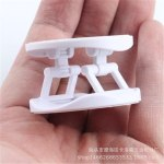 Circular-Finger-Ring-Mobile-Phone-Gadgets-Pocket-Socket-Expanding-Stand-and-Grip-Holder-For-iPhone-8-1