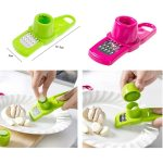 Garlic-Ginger-Press-Magic-Candy-Color-Vegetable-Cutter-Chopper-Peeler-Slicer-Home-Accessories-Kitchen-Gadgets-Grinding-5