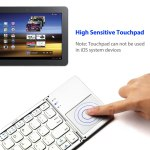 With-touch-pad-folding-Bluetooth-keyboard-tablet-mobile-notebook-universal-wireless-Bluetooth-folding-keyboard-gadgets-cool-2