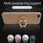 ZLNHIV-finger-ring-mobile-phone-holder-stand-for-phones-grip-support-accessories-cell-mount-telephone-smartphone-1