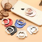 ZLNHIV-finger-ring-mobile-phone-holder-stand-for-phones-grip-support-accessories-cell-mount-telephone-smartphone-3