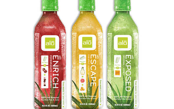 7 Top Rated ALO Aloe Vera Juice Review
