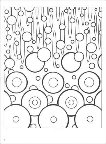 free-online-coloring-pages-for-adults