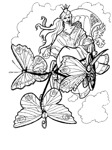 free-printable-advanced-coloring-pages-for-adults
