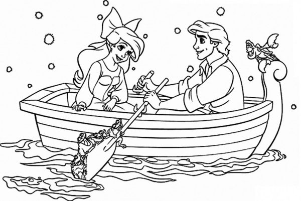 disney coloring pages # 16