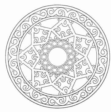 printable-mandala-coloring-pages-for-adults