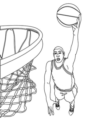basketball-coloring-pages-to-print
