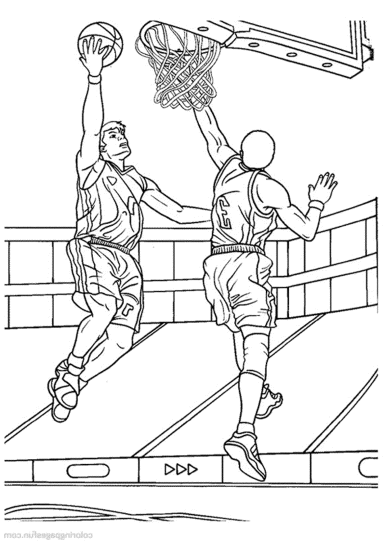 basketball-coloring-pages
