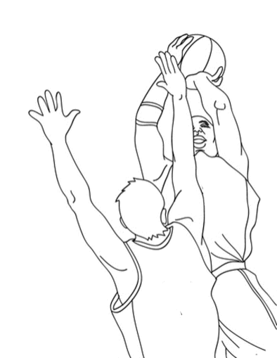 college-basketball-coloring-pages