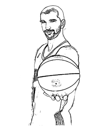 coloring-pages-of-basketball-jersey