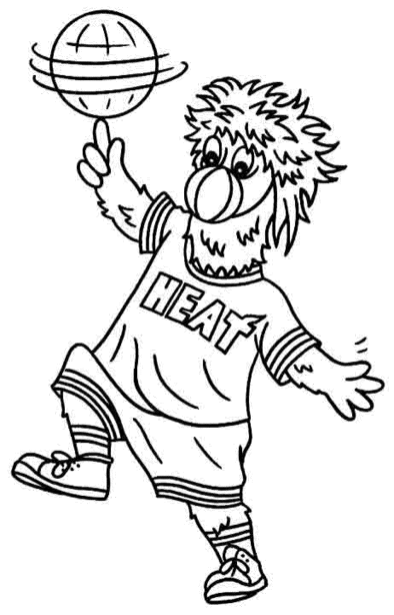 funny-basketball-coloring-pages