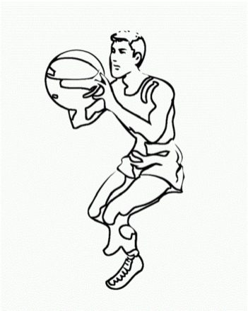 printable-coloring-pages-of-basketball-players