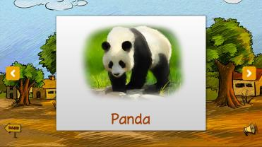 i thought the animal sounds for toddlers app would be a fun introductory app for toddlers if you have a toddler or preschooler who loves animals - Animal Pictures For Toddlers
