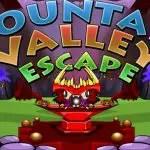 escape3-150x150
