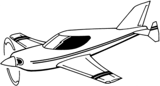 airplane-print-out-coloring-pages