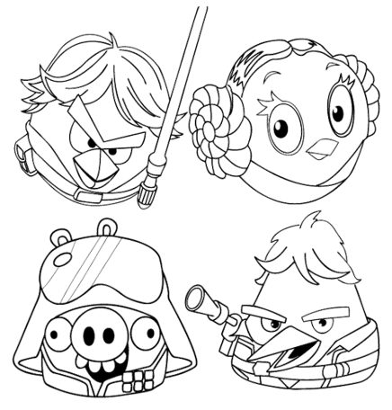 angry-birds-space-coloring-pages