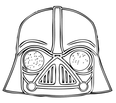 angry-birds-star-wars-coloring-page
