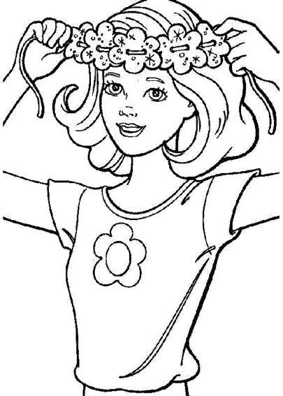 barbie-fashion-coloring-pages