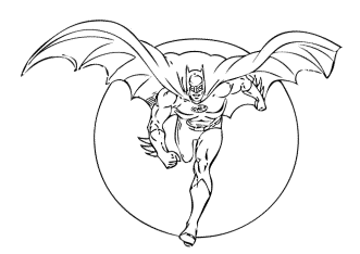 batman-coloring-pages-for-kids-printable