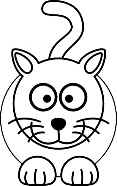 cat-coloring-pages-for-kids