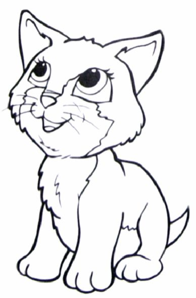 cheshire-cat-coloring-pages