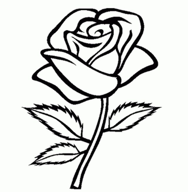 coloring-pages-for-girls-flowers   BestAppsForKids.com