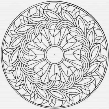 coloring-pages-for-teenage-girls