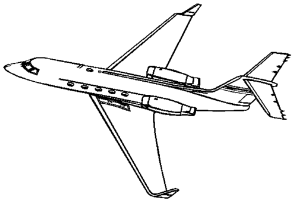 coloring-pages-of-airplanes