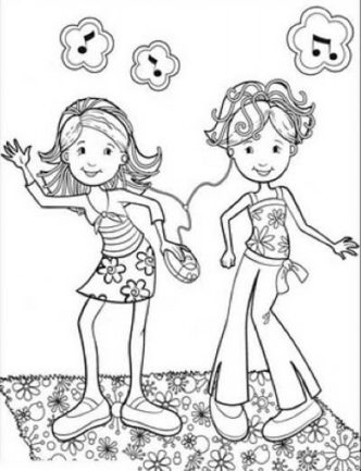 cute-coloring-pages-for-girls
