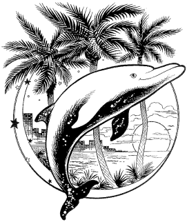 dolphin-coloring-pages-for-kids