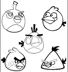 free-angry-birds-coloring-pages