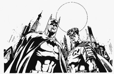 free-coloring-pages-batman