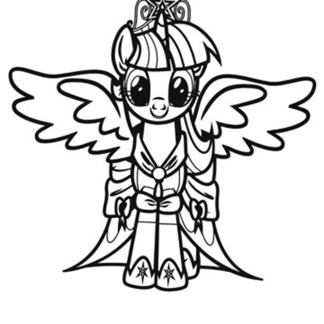 free-printable-my-little-pony-coloring-pages   BestAppsForKids.com