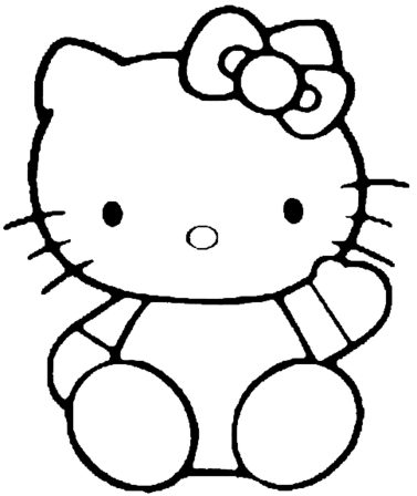 hello-kitty-free-coloring-pages-for-girls